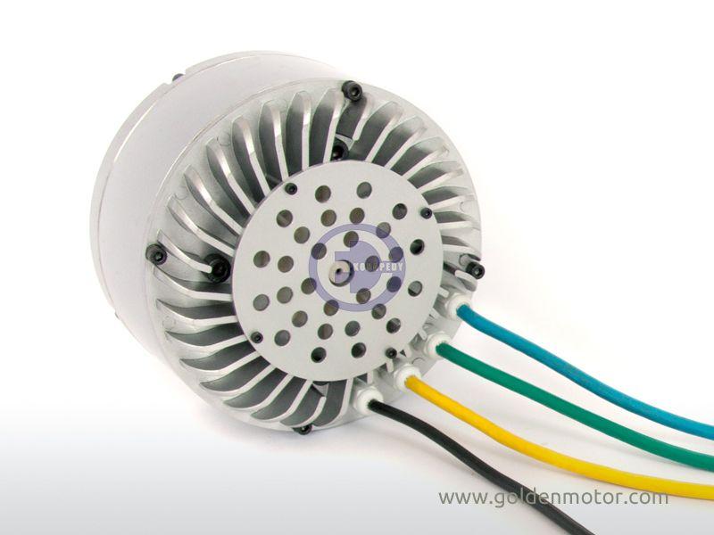 HPM3000-air-02 (2)