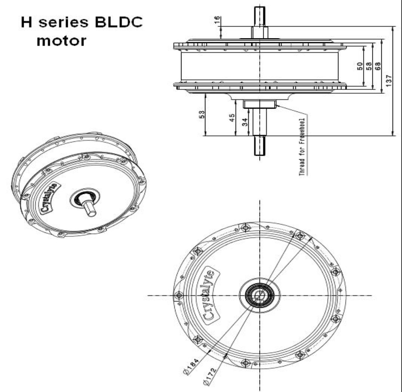 s11h4-1