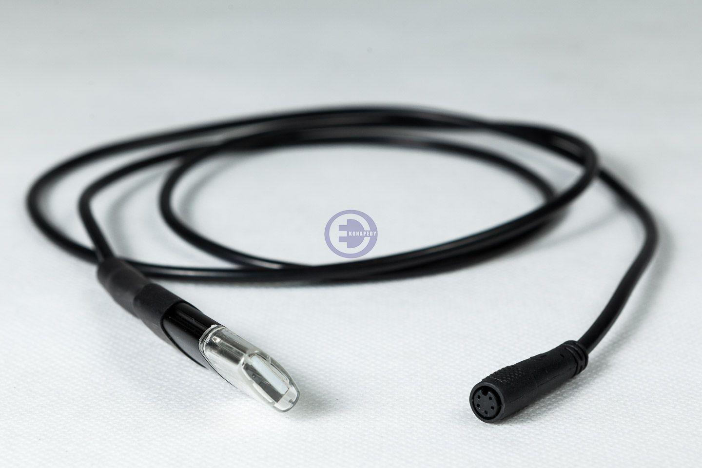 Zestaw SmartPie 4 z akumulatorem LiFePO4 10Ah/48V