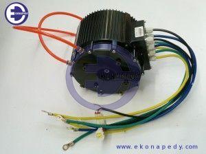 10KW120V ciecz